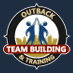http://windsorteambuilding.com/wp-content/uploads/2020/04/partner_otbt.png